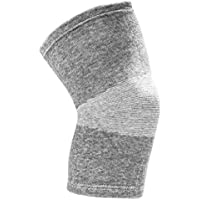Kniekompressionsbandage - Optimale Schmerztherapie bei Arthritis, Tendinitis, Riss im Meniskus, Sehnen- oder Bänderverletzungen... preisvergleich bei billige-tabletten.eu
