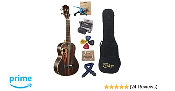 Acoustic Guitar 39 Inch 6 String Guitar Missing Angle 5 Colors Rosewood Fingerboard Edge Musical Instruments Professional Stringed Instruments