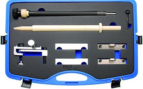 bgs-motor-einstellsatz-fur-porsche-boxster-und-911-1-stuck-8836