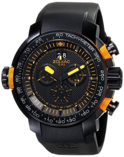 zodiac-zo8558-orologio-da-polso