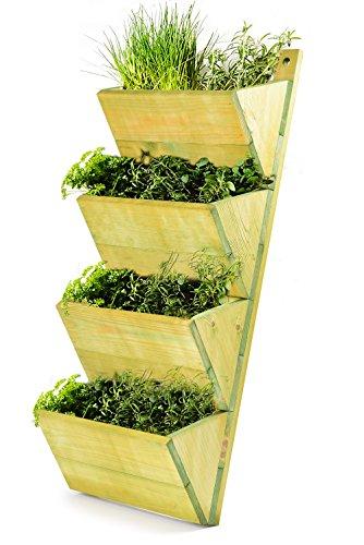 etagere-a-4-etages-en-bois-pot-de-fleurs-serre-pour-suspendre-au-mur-de-grande-qualite-fines-herbes-