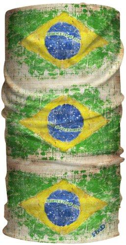 had-multifunktionstuch-brasil-ordem-e-progresso