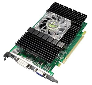 AXLE nVidia GeForce 8600 GT 256 MB Grafikkarte PCI Express