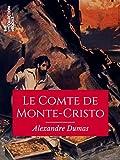 Le Comte de Monte-Cristo (Classiques) - Format Kindle - 9782346135943 - 4,99 €