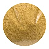 Suma Commodities - Organic | Millet - organic | 2 x 25kg
