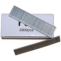 30mm Stauchkopfnägel Stauchkopfstifte Nägel Durckluft Nagler GA18 1,25 x1,00mm