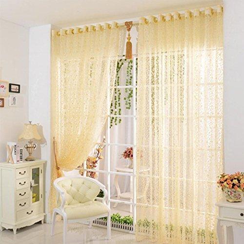 tongshi-imprimir-cortina-de-puerta-de-la-flor-de-la-gasa-de-la-cortina-del-tabique-ventana-habitacio