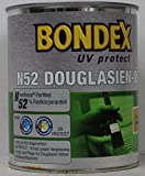 Bondex N52 UV protect Öl Douglasienöl 4,0 Liter douglasie