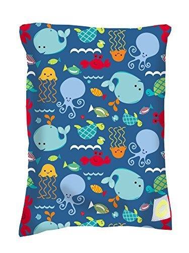 itzy-ritzy-travel-happens-sealed-wet-bag-under-the-sea-medium-by-itzy-ritzy