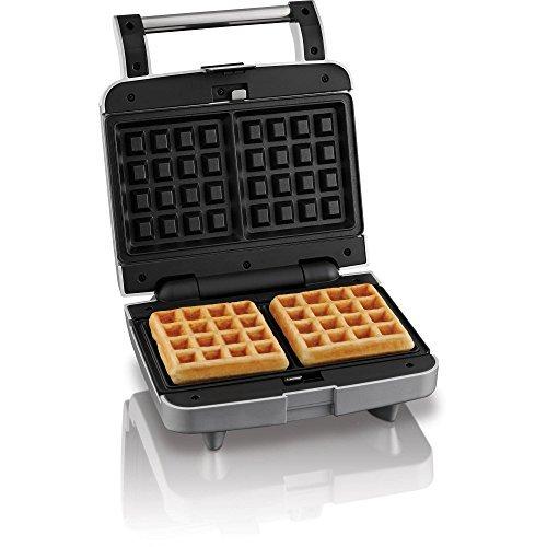 farberware-removable-plate-waffle-maker-by-farberware