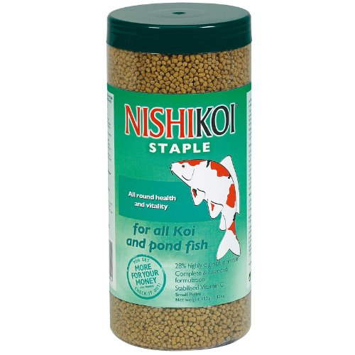 nishikoi-staple-medium-pellet-350g-350g