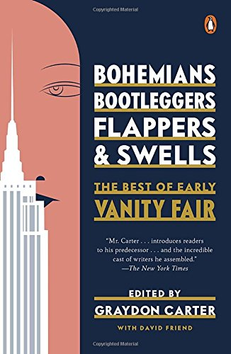 bohemians-bootleggers-flappers-and-swells-the-best-of-early-vanity-fair
