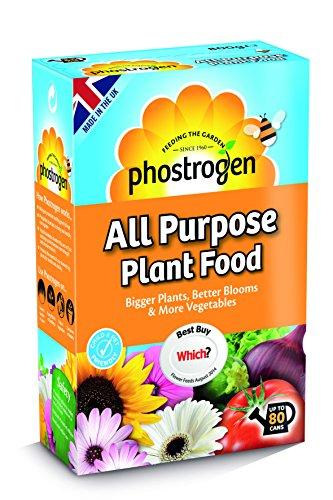 bayer-crop-science-phostrogen-allzweck-pflanzendunger