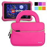 Evecase Fire HD Kids Edition...