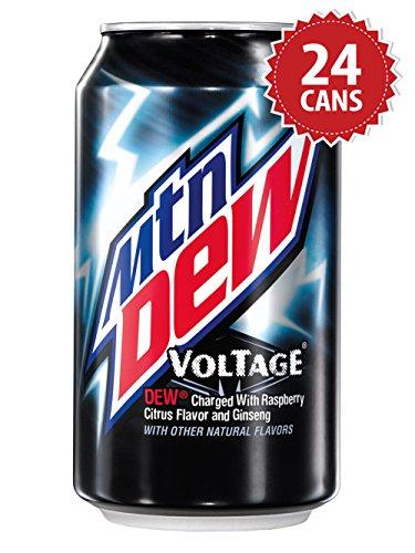 mountain-dew-voltage-soda-us-import-24-dosen-x-355ml