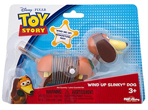 alex-toys-2252bl-slinky-dog-wind-up