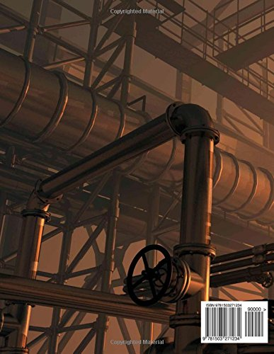 Introduction to AutoCAD Plant 3D 2015