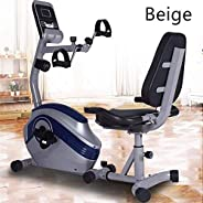 Exercise Cycling Bike Indoor Exercise Bike Trainer Home Training Gear Magnetic Resistance Indoor Bike Cycling