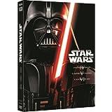 Star Wars - Trilogía