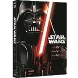 Mark Hamill (Actor), Harrison Ford (Actor), George Lucas (Director)|Clasificado:Apta para todos los públicos|Formato: DVD (82)Cómpralo nuevo:  EUR 37,16  EUR 24,99 3 de 2ª mano y nuevo desde EUR 24,99