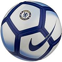Amazon.es  Nike - Balones   Fútbol  Deportes y aire libre 5bd7eacb069bf