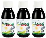 LR Colostrum Direct Nahrungsergänzungsmittel (3x 125 ml)