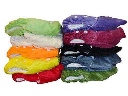 three-little-imps-lot-de-10-couches-lavables-avec-un-insert-par-couches-lavables-gamme-peluche-coule