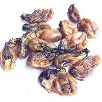 3 Pfund (1362 Gramm) Getrocknete Meeresfrüchte Oyster Fleisch aus South China Sea nanhai