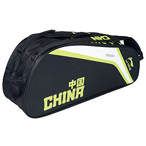 li-ning-pro-6-racket-thermo-bag