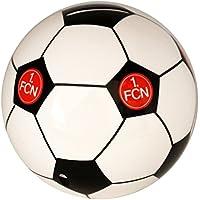 1.FC Nürnberg Spardose mit Sound Fanartikel