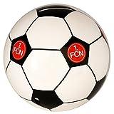 1.FC Nürnberg Spardose mit Sound - Fußball