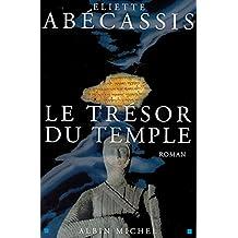 Le Trésor du temple (Domaine Français)