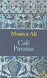 Telecharger Livres Cafe Paraiso (PDF,EPUB,MOBI) gratuits en Francaise