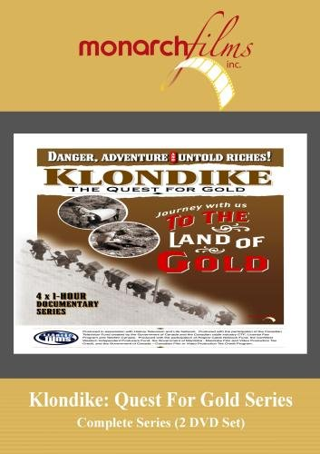 klondike-quest-for-gold-complete-series-2-dvd-set