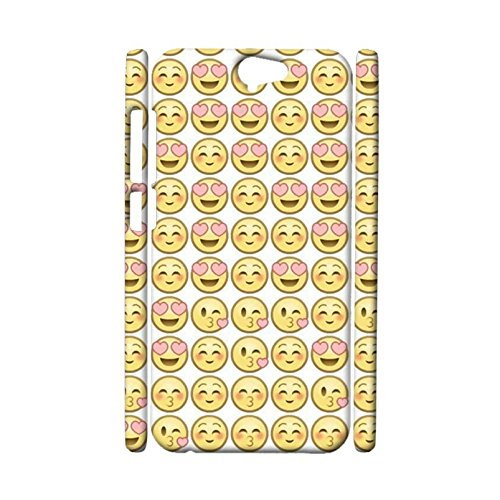flower-background-design-phone-case-fit-htc-one-a9great-awesome-useful-3d-hard-plastic-protective-sh
