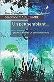 Telecharger Livres Un peu semblant Journal intime d un deuil amoureux (PDF,EPUB,MOBI) gratuits en Francaise