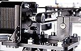 FLSUN 3d Drucker DIY Kit Square Full Metal Auto Nivellierung Druck Größe 260X260X350 mit Auto Level beheizte Bett Präzision - 7