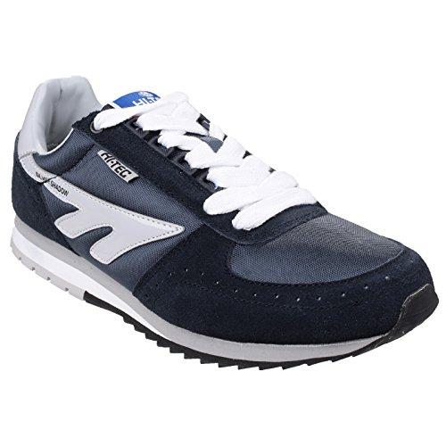 Hi-Tec Uomo Marina Shadow Original Sneaker-UK 11