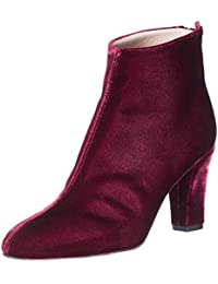 SJP by Sarah Jessica Parker Women's Minnie 75 Boots