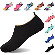 Auf FürLesara Auf Schuhe Damen Schuhe Damen Suchergebnis Suchergebnis FürLesara qVUpzMGS