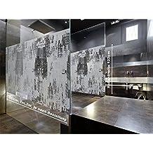 suchergebnis auf f r fensterfolie milchglas mit motiv. Black Bedroom Furniture Sets. Home Design Ideas