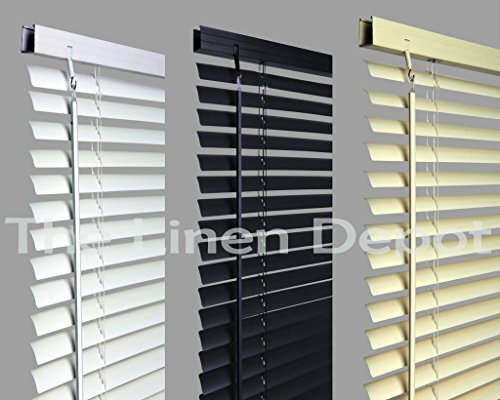 new-90cm-cream-ivory-pvc-venetian-blinds-available-in-10-sizes-and-3-colours-buy-as-many-as-like-for