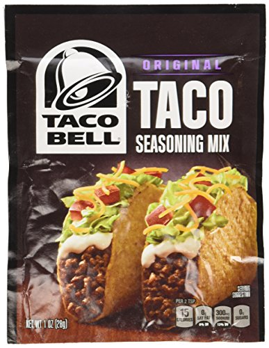 taco-bell-taco-seasoning-mix-1oz-6-packets-by-taco-bell