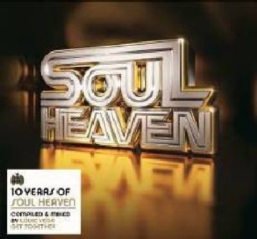 10-Years-Of-Soul-Heaven