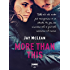 More than this (Life)