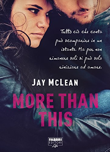 more-than-this-life