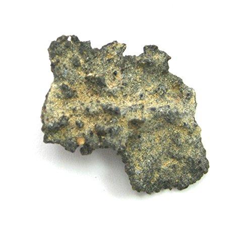 Rohstein Fulgurit 2-3 cm
