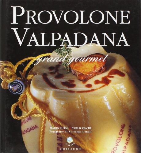Provolone grand gourmet