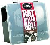 Vitax Ltd  - Trampa para roedores