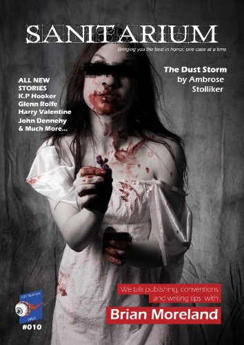 sanitarium-magazine-issue-10-bringing-you-horror-and-dark-fiction-one-case-at-a-time